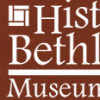 Historic Bethlehem