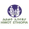 Hiwot Ethiopia