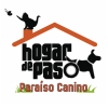 Hogar de Paso Paraíso Canino Colombia