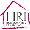 Homeowner's Rehab