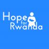 Hope for Rwanda
