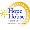 Hope House Lee's Summit
