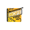 Hope Street Ministry