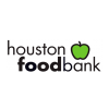 Houston Food Bank