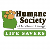 Humane Society of Northeast Georgia