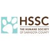 Humane Society of Sarasota