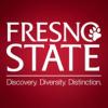 Humanics at Fresno State