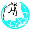Humanitarian Aid Uganda