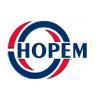 Humanitarian Organisation for Poverty Eradication in Malawi (HOPEM)