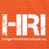 Hunger Relief International