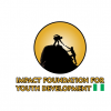 Impact foundation for youth development, Nigeria