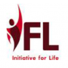 Initiative for Life