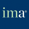 Institute of Management Accountants Inc