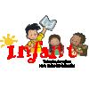 INSTITUTO DE FORMACION DE ADOLESCENTES Y NIÑOS TRABAJADORES - INFANT