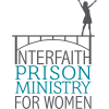 Interfaith Prison Ministry for Women