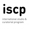 International Studio & Curatorial Program