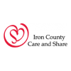 Iron County Care and Share