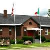 Italian American Civic Associates