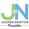 Jasper Newton Foundation Inc.