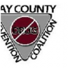 Jay County Drug Prevention Coalition, Inc.