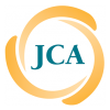 Jewish Council for the Aging, Ann Bronfman Center on Aging