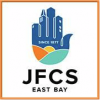 Jewish Family & Community Services East Bay
