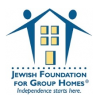 Jewish Foundation For Group Homes