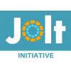 Jolt Initiative