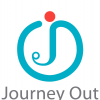 Journey Out