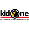 Kid One Transport