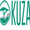 Kuza Uganda