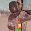 Kyaninga Child Development Centre