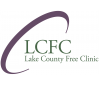 Lake County Free Clinic