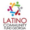 Latino Community Fund (LCF Georgia)