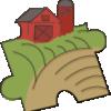 Legacy Farms Virginia