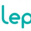 Lepra