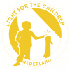 Light for the Children NL