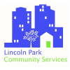 Lincoln Park Community Services