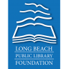 Long Beach Public Library Foundation
