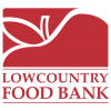 Lowcounty Food Bank
