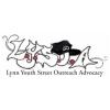LYSOA Inc. (Lynn Youth Street Outreach Advocacy)