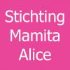Mamita Alice
