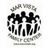 Mar Vista Family Center