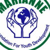Marianne Foundation for Youths Development