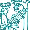 Maya Traditions