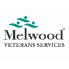 Melwood Horticultural Training Center - Melwood Veterans Services