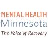 Mental Health Minnesota