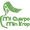 Mi Cuerpo/Min Krop