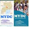 Migyera youth development center