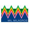 Mil Milagros, Inc